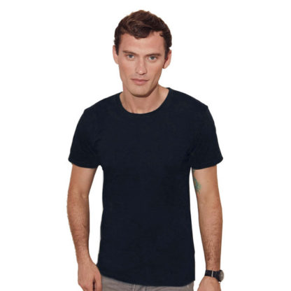 maglietta-nera