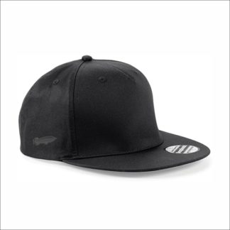 cappellino hip hop